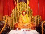 Ludhiana Gaura Purnima 10.jpg