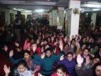 Ludhiana Gaura Purnima 12.jpg