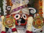 Ludhiana Ratha yatra  03.jpg