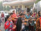 Ludhiana Ratha yatra  11.jpg