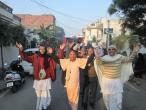 Ludhiana Ratha yatra  13.jpg