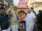 Ludhiana Ratha yatra  17.jpg