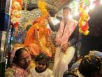 Ludhiana Ratha yatra  20.jpg