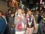 Ludhiana Ratha yatra  25.jpg