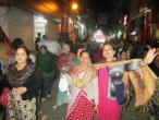 Ludhiana Ratha yatra  28.jpg