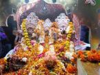 Ludhiana Ratha yatra  31.jpg