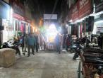 Ludhiana Ratha yatra  34.jpg