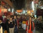 Ludhiana Ratha yatra  36.jpg