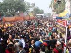 Ludhiana Ratha yatra 40.jpg
