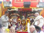 Ludhiana Ratha yatra 41.jpg
