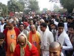 Ludhiana Ratha yatra 44.jpg