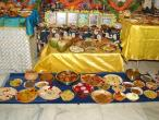 ISKCON Mangalore  002.JPG