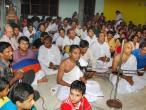 ISKCON Mangalore  005.JPG