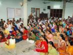 ISKCON Mangalore  006.JPG