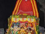 ISKCON Mangalore  009.jpg