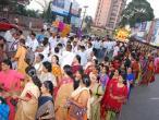 ISKCON Mangalore  010.JPG