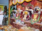 ISKCON Mangalore  013.JPG
