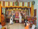 ISKCON Mangalore  015.jpg