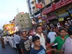 ISKCON Mangalore 02.jpg