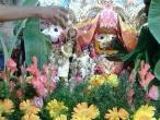 ISKCON Mangalore 03.jpg