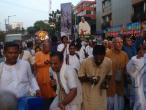 ISKCON Mangalore 05.jpg