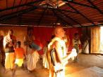 ISKCON Mangalore 105.JPG