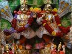 ISKCON Mangalore 11.jpg