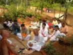 ISKCON Mangalore 110.JPG