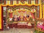 ISKCON Mangalore 112.JPG