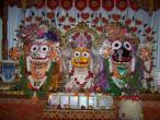 ISKCON Mangalore 113.jpg