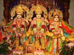 ISKCON Mangalore 114.jpg