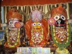 ISKCON Mangalore 116.jpg