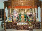 ISKCON Mangalore 118.jpg