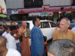 ISKCON Mangalore 12.jpg