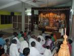 ISKCON Mangalore 121.jpg