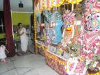 ISKCON Mangalore 122.jpg