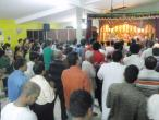 ISKCON Mangalore 123.jpg