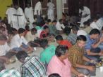 ISKCON Mangalore 124.jpg