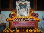 ISKCON Mangalore 126.JPG