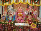 ISKCON Mangalore 136.jpg