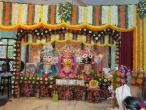 ISKCON Mangalore 138.jpg