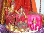ISKCON Mangalore 139.jpg