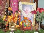 ISKCON Mangalore 140.jpg