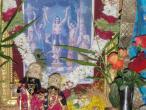 ISKCON Mangalore 141.jpg