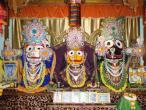 ISKCON Mangalore 143.jpg