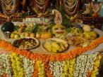 ISKCON Mangalore 149.jpg