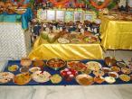 ISKCON Mangalore 15.JPG