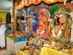 ISKCON Mangalore 16.JPG