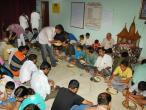 ISKCON Mangalore 20.JPG