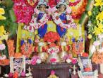 ISKCON Mangalore 23.jpg